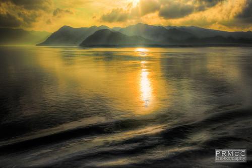 travel cruise sea seascape indonesia landscape hdr komodo lightroom photomatix nex7