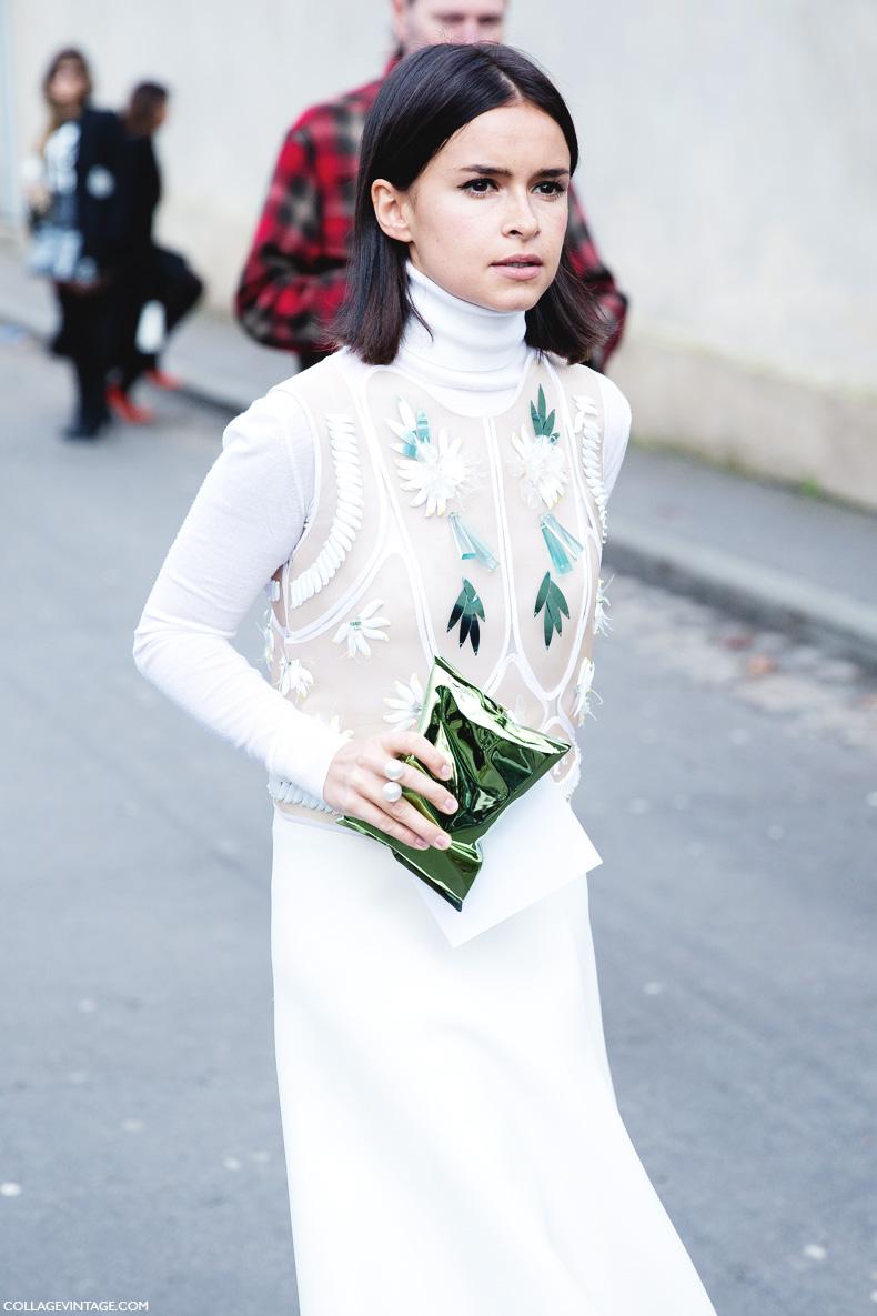 Paris_Fashion_Week_Fall_14-Street_Style-PFW-Miroslava_Duma-Delpozo-4
