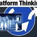 future of internet and ICT Capacity ME 2014 gerd leonhard futurist speaker public0053