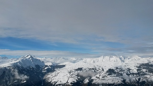 Skiurlaub_Lenzerheide_Goldengelchen033
