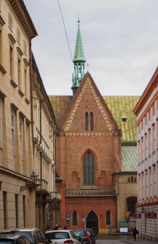 Krakow-24.jpg