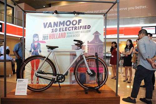 07-2013-Electric Vanmoof