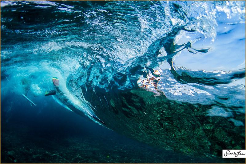 043-sarahlee-kicks_dafins_underwater_bodyboard.jpg