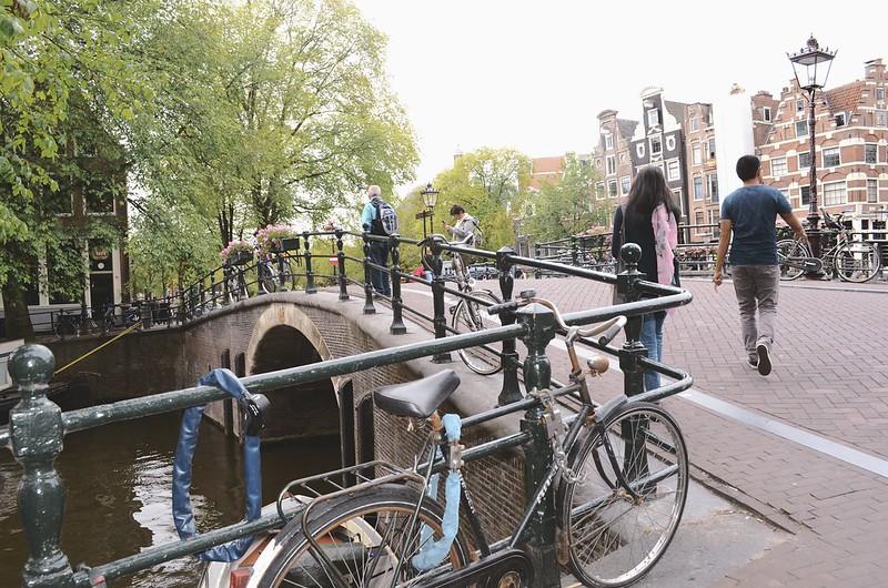 Amsterdam_2013_ 240
