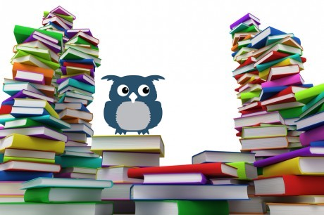 school-book-rental-with-owl