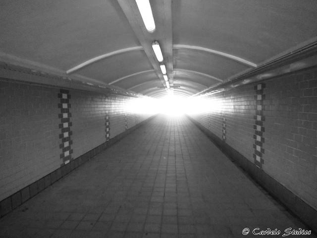 Coleman Bridge 03