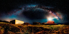 ivan-pedretti_italy_winner_open_panoramic_2014[1]