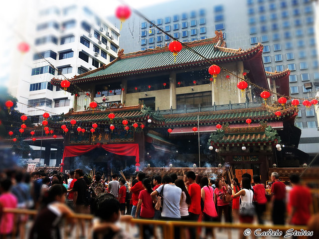 Waterloo Street - Kwan Im Thong Hood Cho Temple 01