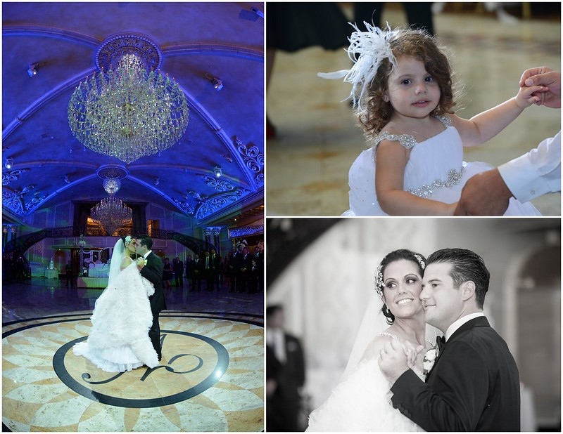Bridal Styles Real Bride Anna, photos by Fantasia Studios Fantasia Studios