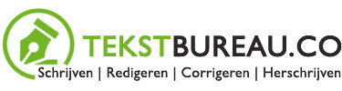 tekstbureau.co