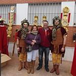 Romanos Úbeda en Alcaudete (35)