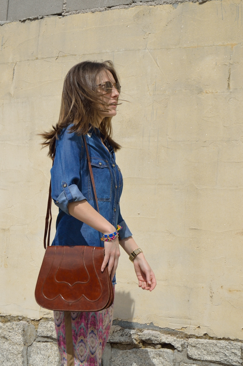 lara-vazquez-madlulablog-fashion-trends-handmade-bag