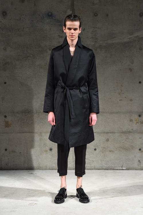 FW14 Tokyo Sise018_Rian van Gend(Fashion Spot)