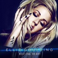 "Ellie Goulding – Beating Heart (From ""Divergent"")"