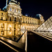 Day 85-365 Louvre by giuliomeinardi