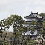 0404_chiyoda-1