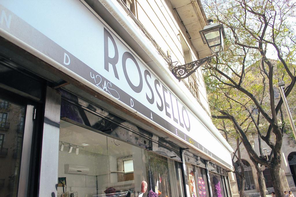 Rossello