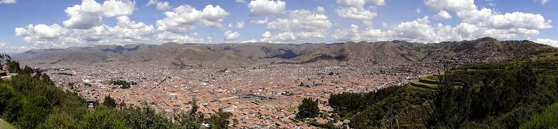 cuzco too 13