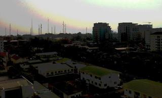 Lagos IMG_0580P Nigeria
