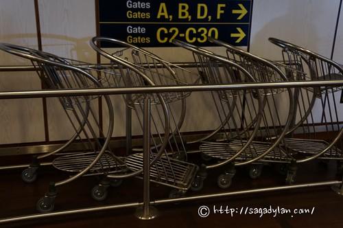 copenhagenairport-15