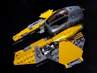 LEGO_Star_Wars_75038_16