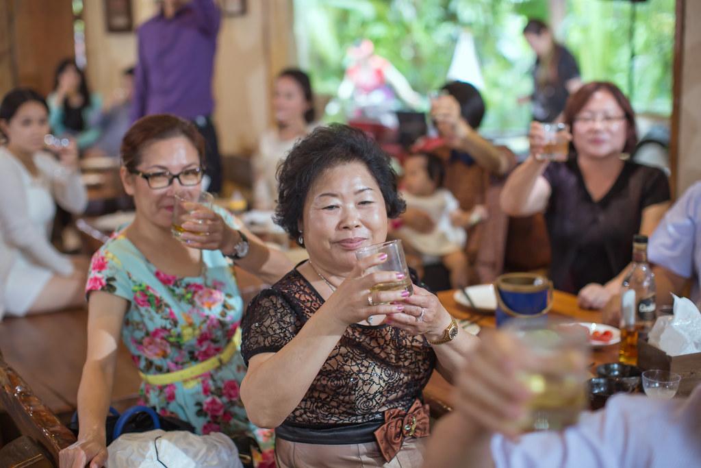 20150524打鹿岸原住民主題餐廳文定紀錄 (92)