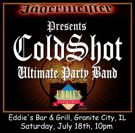 ColdShot 7-18-15