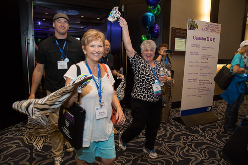 IDF-2015-National-Conference-Thurs-Welcome-Reception-70