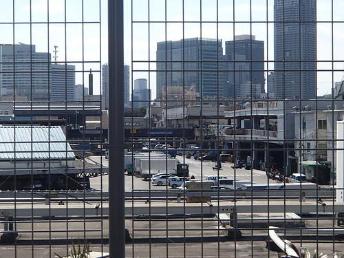 東京築地 新名所 - naniyuutorimannen - 您说什么!