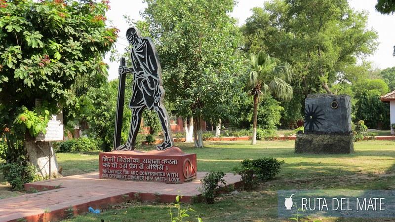 Nueva Delhi India (17)
