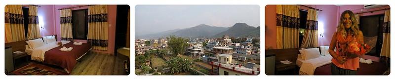 Hotel Orchid Pokhara Nepal (3)