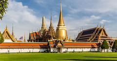 4Y1A0863 Bangkok