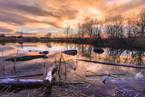 lockechrisj chris locke chrislocke colorado denver wetlands aurora auroracolorado auroraco denvercolorado canon 5dmarkiv hdr hdrpro lightroom hdrmerged