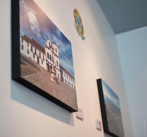 Embajada de Brasil - Seccion de Promocion Cultural - ART Lima