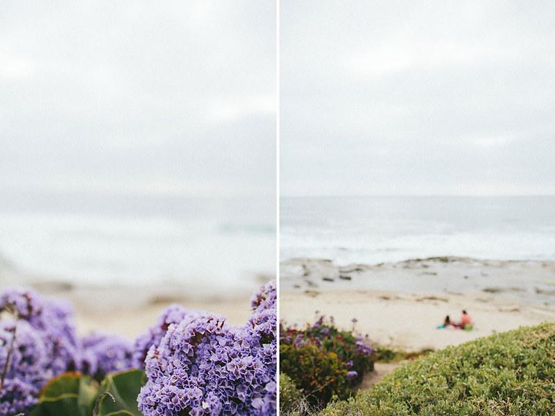 beach_5.22_4_web