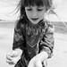Beach Family Portraits, May 18th by Christian Dana Arthur