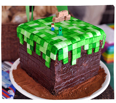 Images Of Birthday Cakes For 10 Year Old Boy Dmost for