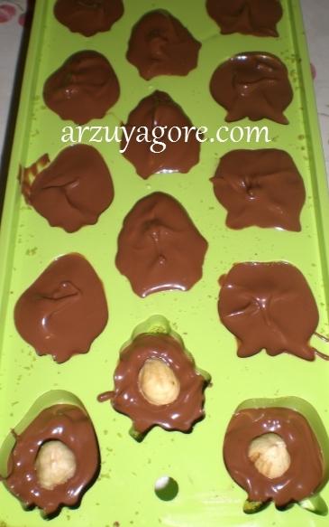 çikolata-2