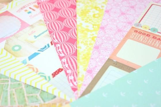June_pattern_paper_640x427_