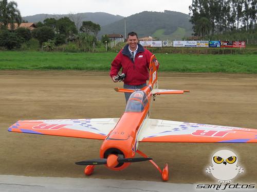 Cobertura do 6º Fly Norte -Braço do Norte -SC - Data 14,15 e 16/06/2013 9068350231_f30b313f97