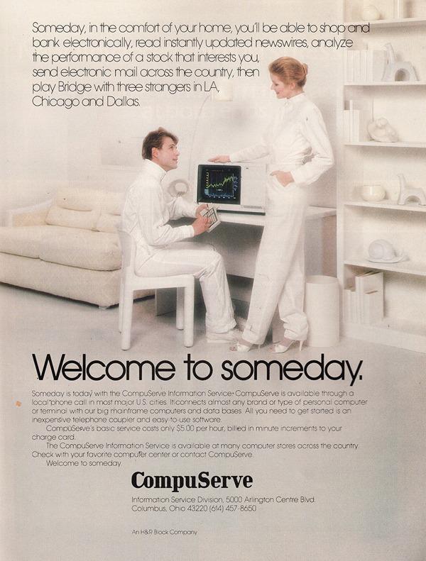 compuserve-1980s-ad