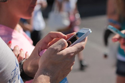 il Pisa [insta]blogtour visto dai partecipanti