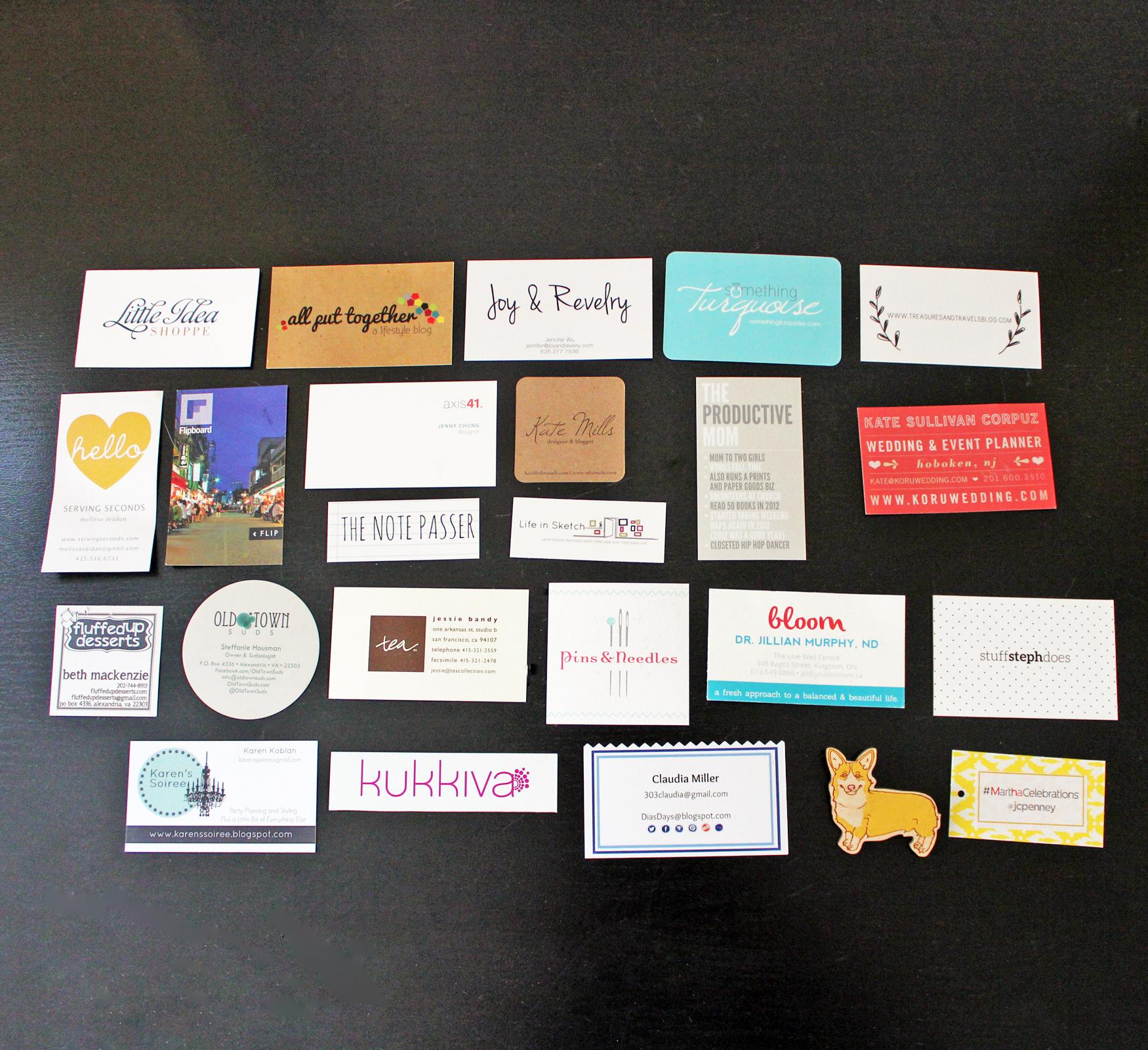 alt-biz-cards