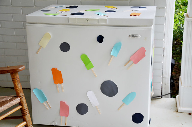ice box2