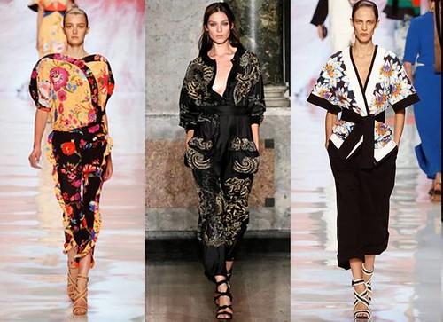 moda-primavera-verano-2013-oriental