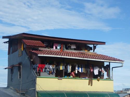 Moluques13-Ambon-Ville (7)