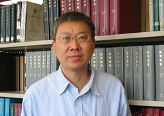 徐贲:互联网上的公民教育