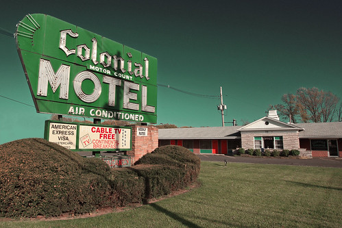 50favorites sign signs signporn signage sca scamember colonialmotel colonial motel motelsigns motorcourt colonialmotorcourt springfield springfieldnj unioncounty americana midcentury canon canonef1635mmf28liiusm njsigns nj jersey newjersey neon neonsign vintage vintagesign airconditioned green hotel photography postcard retro roadsideamerica route22 sky turquoise tonyzarakphotography tvsigns tv type typography motorlodge atomicage motor court midcenturymodern midcenturyarchitecture architecture colonialmotelnj colonialmotelspringfieldnj teal zarakphotocom flickr explore signgeeks turquoiseskies