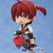 Small photo of Nendoroid Isshiki Akane