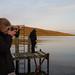 Shetlands-2071.jpg by Joanne Goldby